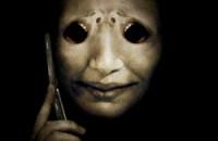 """Gần đây, nhiều người dân tại Quảng Nam đồn đại về một số điện thoại có đến 18 con số: 050.077.777.777.777.777 gọi về… cõi âm không hề mất tiền. Mọi người gọi đó là """"số điện thoại cõi âm"""" hay """"số điện thoại ma"""". Thực hư của sự việc này ra sao!? Những người nghe […]"""