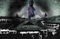 Nhà ông Khương Bộ Lang ở phía nam sông Vị, có nhiều ma quỷ, thường nhát người ta, vì thế ông phải dời đi chỗ khác, bỏ nhà trống cho một lão bộc giữ cửa bên ngoài thôị Lão này bị ma làm chết. Thay thế mấy người khác cũng chết nốt, thành phải bỏ […]