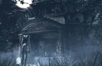 Đó là một căn nhà vắng vẻ nằm trên đồi thông của thành phố Đà Lạt nổi tiếng thơ mộng của Việt Nam. Một ngôi nhà tồi tàn khá cổ kính, mang đậm nét qúy tộc cuả thế kỉ 19, xung quanh ngôi nhà là rừng thông cổ thụ âm u và ghê rợn, nhưng […]