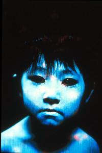 Truyện ma kinh dị: Oan thai Oan-thai-200x300