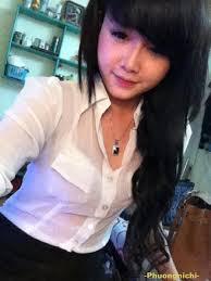 bi_ma_xxx