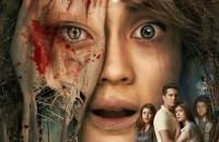 Phim kể về một phụ nữ sau khi gặp tai nạn có khả năng đặc biệt – Con Mắt Thứ 3 Có thể nhìn thấy được hồn Ma ! Mọi chuyện sẽ tốt đẹp nếu như không có một thế lực xấu xa chen vào – Họ lợi dụng khả năng đặc biệt của cô […]