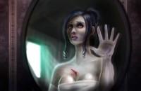 Hôm đó má của người yêu dì cũng được mời đến và đã mượn thể xác của bà ta để con của bà nhập vào nói chuyện. Một hồi làm lễ gọi hồn xong, bỗng dưng bà ấy (má của người chết) bắt đầu rùng mình và thay đổi sắc mặt, còn bắt đầu khóc […]
