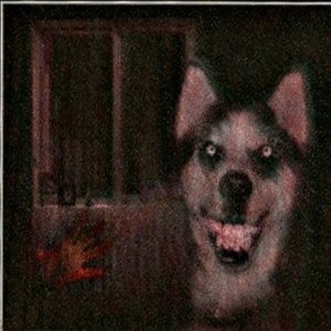 Truyện kinh dị: Smite Dog Maxresdefault-300x300