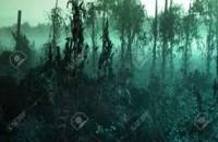 Tịnh Biên – An Giang, 10:30′ ngày 16/6/2015 Tôi và thằng bạn thân tên H đang nhâm nhi với ít trái cây tại 1 địa điểm hình như là ko đc yên lành cho lắm, đó là 1 khúc sông ven kênh Vĩnh Tế. Hôm ấy trời chuyển nhưng ko mưa, ko gió luôn. Tay […]