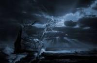 hồi bé, ở quê e có con đò nhỏ do 1 người đàn bà khoảng 50 tuổi chèo lái. con sông quê e là con sông Đáy, cách cửa biển khoảng 10km nên khá rộng, chèo đò phải mất 20′ mới qua được. hằng ngày bà lái đò phải ngủ lại nhà đò ( túp […]