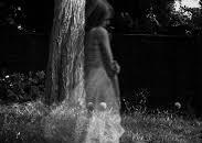 Đọc nhìu tr.ma trên web rồi hum nay em cũng đc đóng góp về tr.tâm linh này… Em sống ở kiên giang , Gò Quao xã Vĩnh Hòa Hưng Bắc nơi em sống có rất nhìu điều kỳ bí xảy ra nhưng mọi người thường ít kể cho nhau nghe vì sợ bị nói là […]