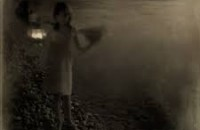 Sông nước miền tây hiền hòa,nhưng dưới dòng nước đục ấy là những chuyện huyền bí mà mình đã từnng chứng kiến… Hồi đó có lần mình theo ghe chở trái cây,sau khi tới bến,ghe neo vào,mấy anh em mới chuyển hàng lên vựa thì trời cũng tối nên phải ởlại,mấy anh kêu mình […]