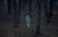 Mình từ bé đến lớn đều không biết sợ cái gì dù là con gái. Chính vì vậy mình được chứng kiến và được nghe kể lại rất nhiều câu chuyện rùng rợn về ma quỷ hoặc đúng hơn là những nội năng về thế giới bên kia. Nhà mình cả họ chỉ có mỗi […]