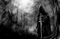Nhắc đến ông quản trang, chắc các bác cũng biết rằng ông là người trông coi nghĩa địa mồ mả và hằng ngày hương khói cho người đã khuất. Các bác nghĩ sao khi co' một mình ông quản trang ngày đêm trông nghĩa địa hoang vắng không một bóng người thì liệu sẽ có […]