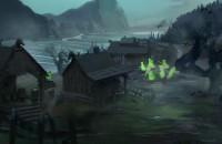 Truyện ngắn kinh dị Ngôi Làng Của Quỷ Phần Bốn – Sáng tác Ngựa Tám Chân. Chương Ba: Giải Ấn Ký Lời Nguyền ? ( Kì II: Sự Trả Thù Đẫm Máu Của Quỷ) Quay trở lại phía làng, con nữ quỷ giờ đây đã đứng trước đình làng. Nó tiến thẳng vào trong, định […]