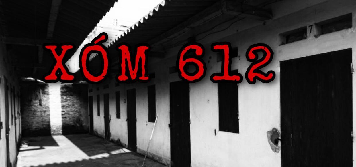 xom-612
