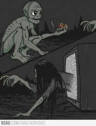 Ma Phàm là những người bình thường sau khi chết sẽ thành Ma hoặc thành Quỷ,thành tiên thành phật tùy theo công đức tu nghiệp, Các con vật sau khi chết cũng sẽ trở thành Ma và hình dáng con người trước khi đội lốt con vật Con người thường có 3 hồn,con trai có […]
