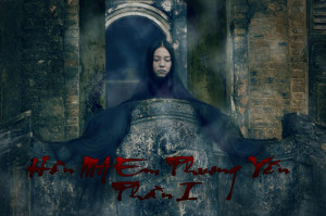 hon ma phuong yen1