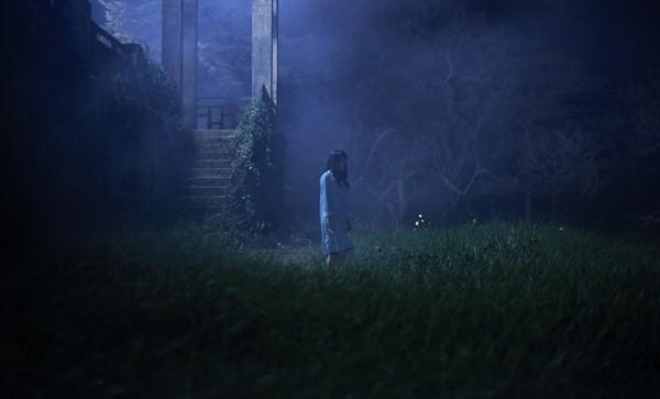 Nguồn : Trường Tồn Kỳ 1: Sáng sớm mùa đông lạnh giá, sương mù che phủ khắp mặt đất. Những cơn gió lạnh buốt càng làm Vy thêm bất an. Bất chấp cái thời tiết khắc nghiệt này, cô phải đón xe về thăm người mẹ đang bị bệnh sống cách đó hai trăm cây […]