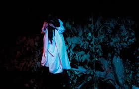Oan Hồn Trong Xóm Trọ – Tác Giả Góc Nhìn Được Xem Là Một Trong Những Truyện Ma Hay Cực Ở Việt Nam ! Với Lối Kể Chuyện Hiện Đại . Oan Hồn Trong Xóm Trọ Được Rất Nhiều Thính Giả Yêu Thích – Chúc Các Bạn Nghe Truyện Vui Vẻ