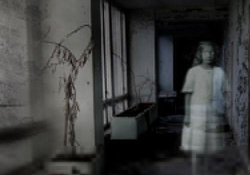 Tôi cầm lấy bàn tay Lài, bàn tay rất là mềm mại nhưng rất lạnh, y như bàn tay của những xác chết trong phòng lạnh mà tôi đã có dịp mân mê trong những giờ học khám nghiệm tử thi, nhưng tôi nghĩ là tại Lài ngồi quá lâu trong đêm khuya nên bị […]
