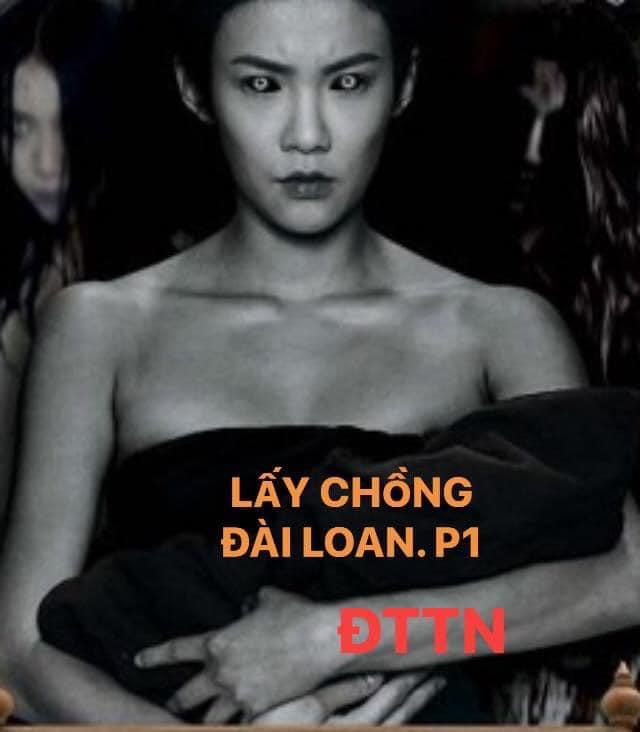 lay-chong-dai-loan