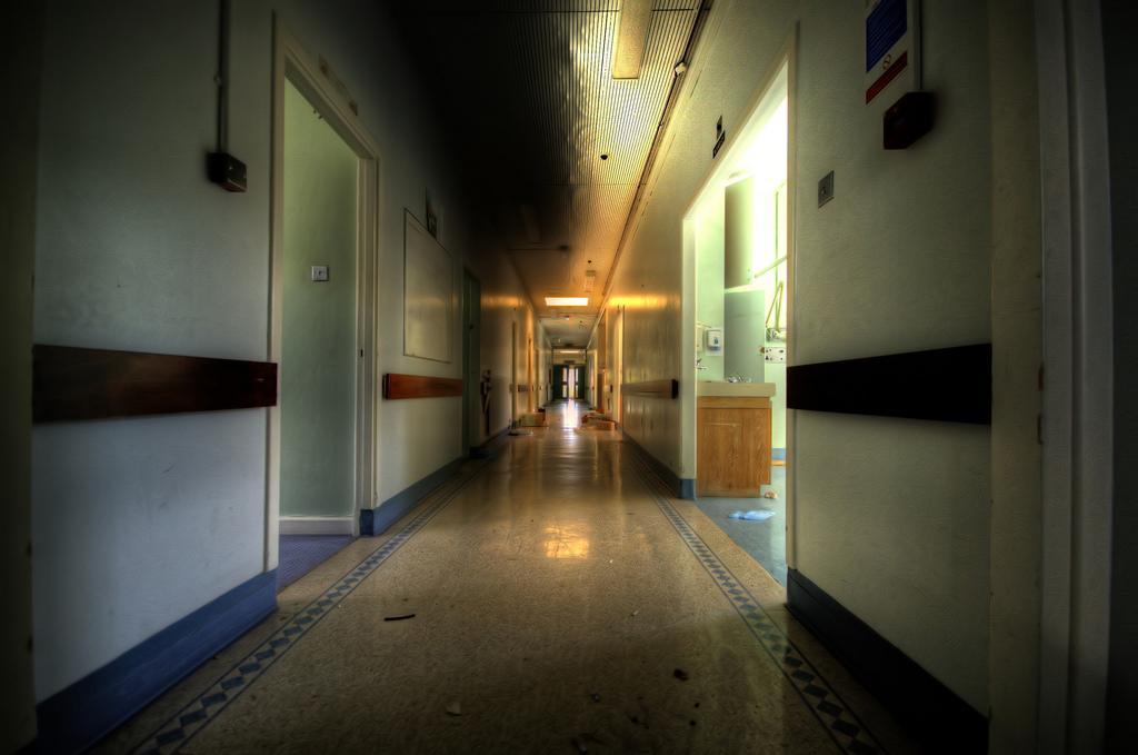 ma bệnh viện chợ rẫy